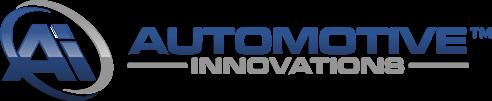 Ai Automotive Innovations OpsVision Smart Choice DayTracker Statistic Data Analytic Dealership Rapid Recon Darwin ReconPro Velocity Axcessa Dealertrack